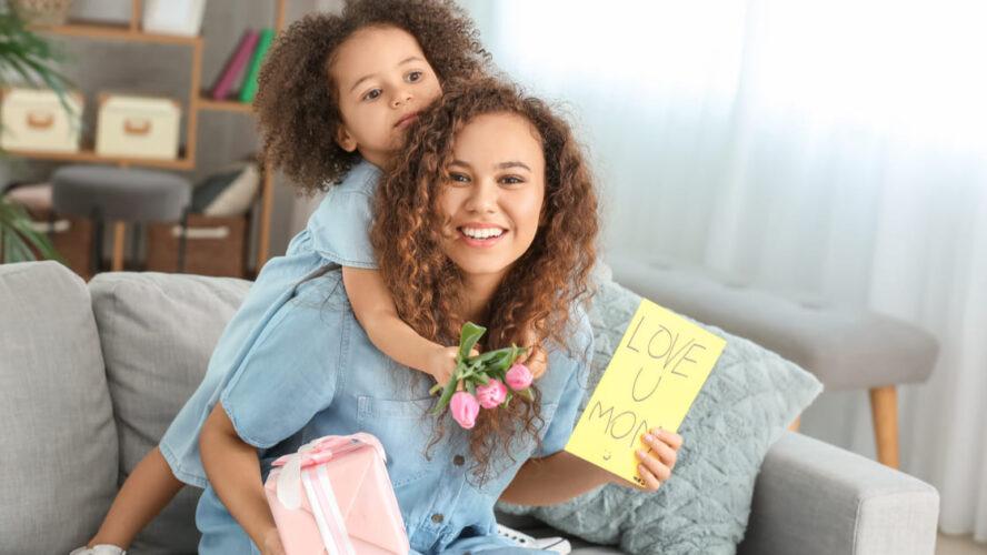 Como decorar a sua casa para o Dia das Mães?